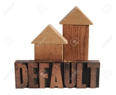 2661252-the-word-default-in-old-letterpress-wood-letters-with-two-shapes-in-wood-blocks-that-could-be-either-Stock-Photo
